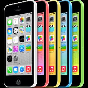 iphone_5c_kleuren