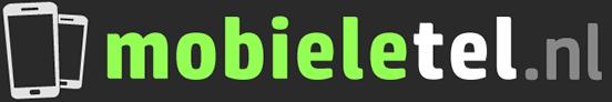 MobieleTel.nl