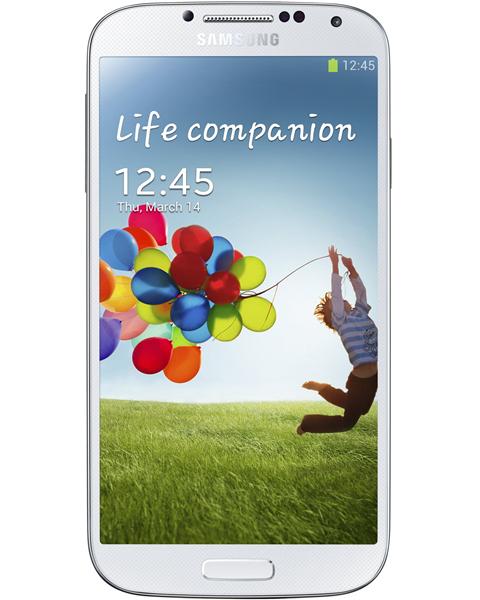 Samsung-galaxy-s4-2exp