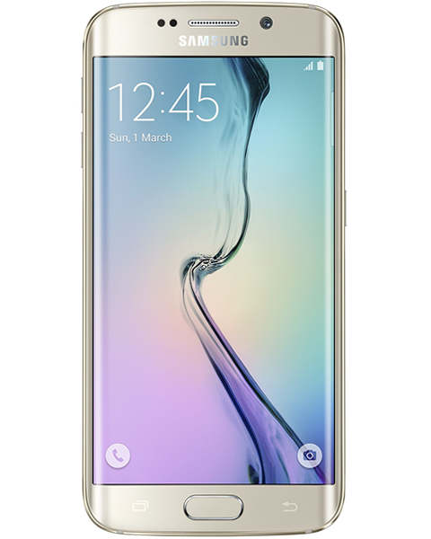 Samsung-galaxy-s6-edge-2