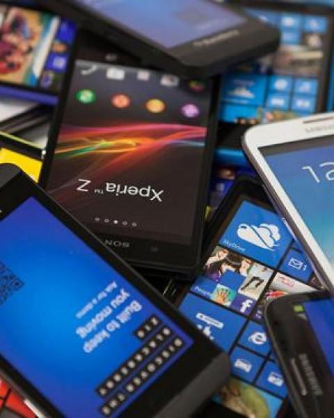 mobieletelefoons